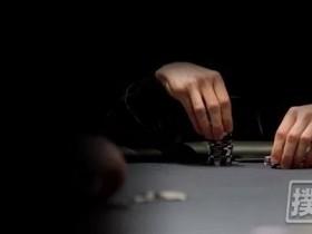 【蜗牛扑克】德州扑克知识架构——期望值(EV)