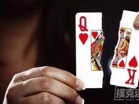 【蜗牛扑克】总是玩不好短码?学学这四个技巧