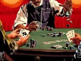 【蜗牛扑克】提高扑克盈利的五个高级技巧