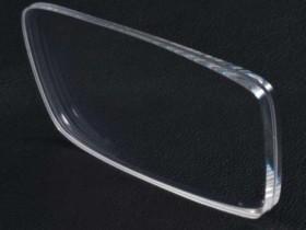 【蜗牛扑克】换眼镜镜片