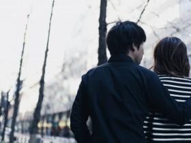 【蜗牛扑克】交往7年情侣分手分结婚基金 男子拿钱后带新欢去冲绳