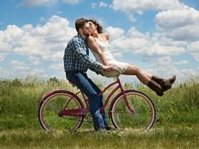 【蜗牛扑克】男女恋爱试用期最好几天 考验性事只需3天
