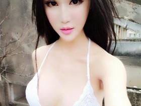 【蜗牛扑克】杨玉婷1—8征服 二男一女短篇系列_甜妻不乖