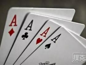 【蜗牛扑克】有关德州扑克职业牌手的10件事