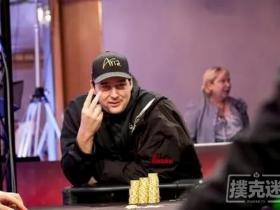 【蜗牛扑克】德州扑克大神Phil Hellmuth溢价出售拉斯维加斯豪宅遭吐槽