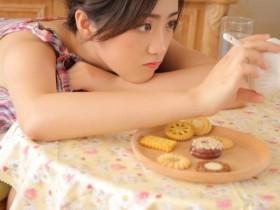 【蜗牛扑克】安圆圆苏南俊免费阅读大结局 男生小便的时候遗精是什么感觉