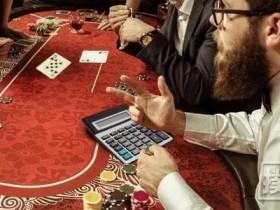 【蜗牛扑克】德州扑克数学是有帮助的,但并不适合所有人