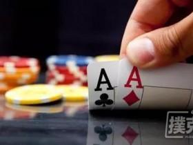 【蜗牛扑克】德州扑克起手牌的概率学问
