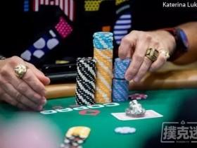 【蜗牛扑克】帮你赢得更多筹码的五个德州扑克小技巧