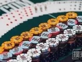 【蜗牛扑克】左右你德州扑克牌局每把输赢的10大因素