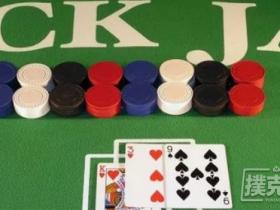 【蜗牛扑克】德州扑克技巧之计算出牌技巧