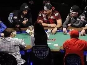 【蜗牛扑克】德州扑克慢打技术的正确使用时机