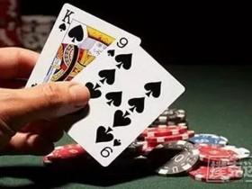 【蜗牛扑克】5步搞定德州扑克中间牌型(边缘牌)