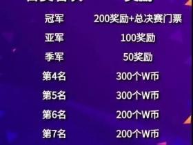 【蜗牛扑克】300人豪取三百万总决赛奖励!——绿色德扑大师夏季赛激情来袭!