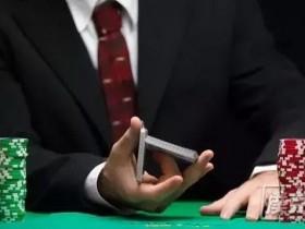 【蜗牛扑克】玩德州扑克的24个好处,你同意哪些?