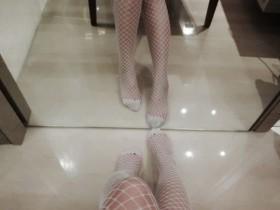 【蜗牛扑克】云薇薇墨天绝全文免费阅读 老熟女丝袜脚