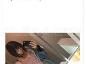 【蜗牛扑克】因4分多钟码无影片流出,星奈あい(星奈爱)选择休业了!