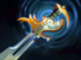 【蜗牛电竞】DOTA2 7.27b更新:反复横跳 小骷髅吃兵变大招