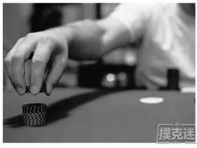 【蜗牛扑克】德州扑克打法漏洞
