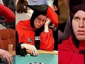 【蜗牛扑克】为啥别人打德州扑克赢得比你多?因为他们遵循这5条原则
