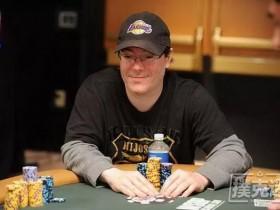【蜗牛扑克】新闻回顾-WSOP史上的这一天,Jamie Gold斩获主赛最高奖金1200万美元!