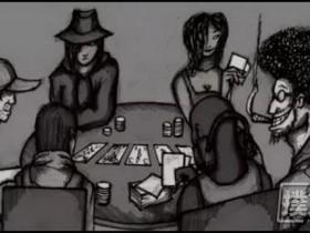 【蜗牛扑克】学会这四招,妥妥的把德州扑克牌桌大鱼给办了