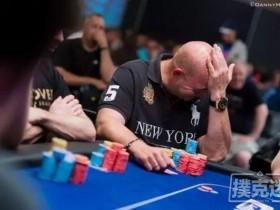 【蜗牛扑克】德州扑克反演法:想要赢?反过来先想想如何才能保证输