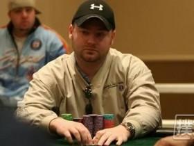 【蜗牛扑克】Mike Postle扑克作弊指控案即将达成和解