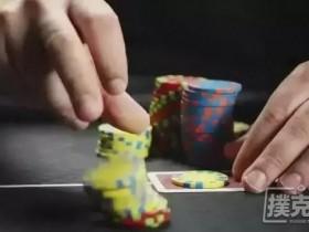 【蜗牛扑克】德州扑克时你该学一学超池下注的应用