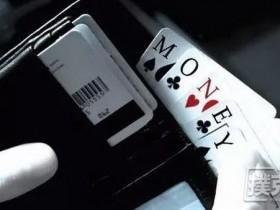 【蜗牛扑克】德州扑克时赢了就想走,其实是怕输