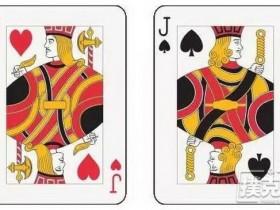 【蜗牛扑克】你有JJ恐惧症吗?再来说说德州扑克中到底怎么打JJ