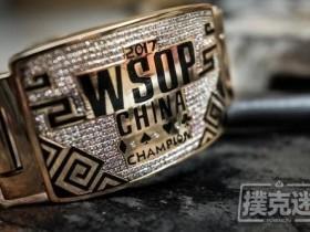 【蜗牛扑克】技术性失误让WSOP非现场赛损失了150多万美元的赔偿金