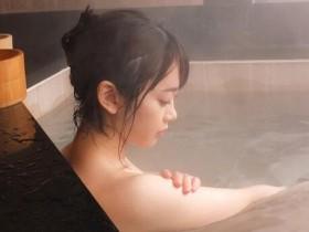 【蜗牛扑克】架乃由罗和今井勇太最深情的一次演出!