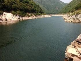 【蜗牛扑克】桑溪,我的乡村我的乡亲(三)