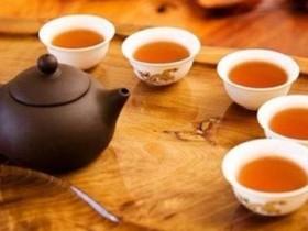 【蜗牛扑克】茶余饭后