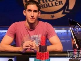 【蜗牛扑克】有哪些东西是优秀德州扑克牌手具备而我们没有的?