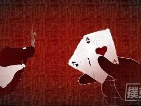 【蜗牛扑克】德州扑克中不要迷恋任何一手强牌,哪怕是AA!