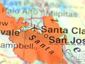 【蜗牛扑克】San Jose Cardrooms室外营业避免继续关闭