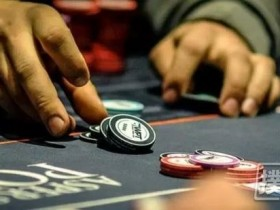 【蜗牛扑克】德州扑克中翻牌后捍卫盲注的3个小技巧
