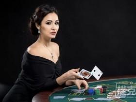 """【蜗牛扑克】德州扑克玩家要学会""""趁人之危"""":处理和利用扑克疲劳"""