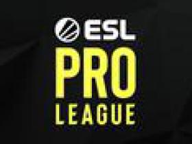 【蜗牛电竞】EPL S12:法国双雄G2、Vitality双双落败