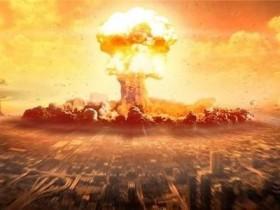【蜗牛扑克】核武器不一定需要,但是一定要有!
