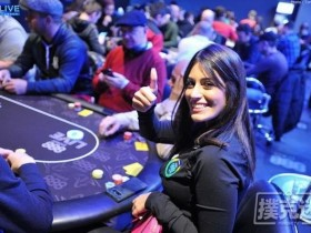 【蜗牛扑克】德州扑克让你的扑克时间利润更丰厚的三种方式