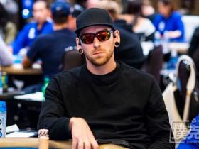 【蜗牛扑克】国际选手齐聚索契参加欧洲扑克锦标赛