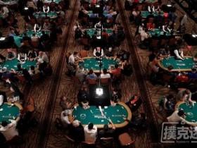 【蜗牛扑克】为了在疫情中玩扑克,美国人被迫出国