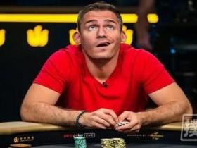 【蜗牛扑克】连奖金超4900万刀的他都疑用辅助软件打比赛,RTA横行现象怎么解决?
