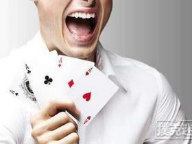 【蜗牛扑克】德州扑克3种能让你变得更强的扑克学习方法