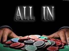 【蜗牛扑克】德州扑克桌上的运气真的是运气吗