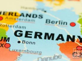 【蜗牛扑克】非现场扑克网站退出德国,以应对新法规