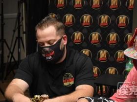 【蜗牛扑克】Midway扑克巡回赛大部分选手仍未收到奖金赔偿